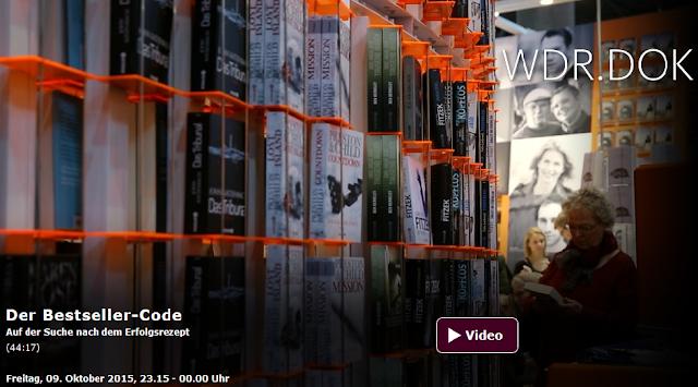 http://www1.wdr.de/fernsehen/dokumentation_reportage/wdr-dok/sendungen/der-bestseller-code-100.html