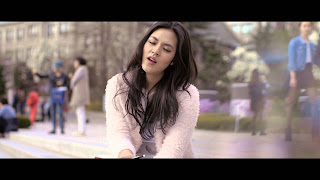 Download Mp3 Raisa – Ldr
