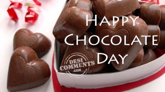 Happy-chocolate-day-graphics