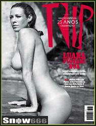 Trip.Ed.206.Dezembro.2011 Baixar Revista Luana Piovani    Dezembro 2011
