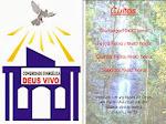 Visite Ortigueira