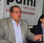 César Nuñez