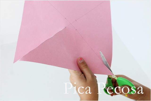 tutorial-como-hacer-molinillos-de-papel-diy-paso-3