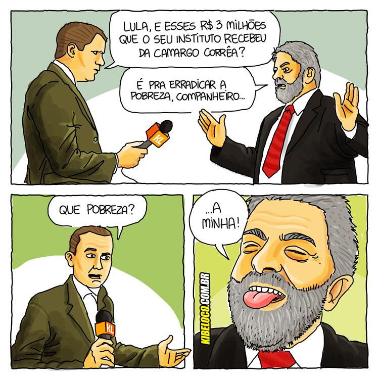 LULA-ERRADICANDO-A-POBREZA.jpg