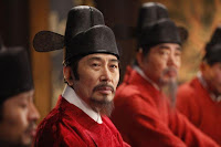 Joo_ji_hoon+2012+Im+a+king+korean_movie