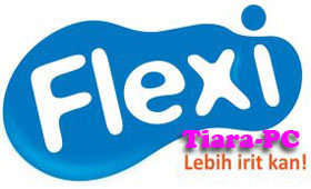 Internet-Flexi-Evdo