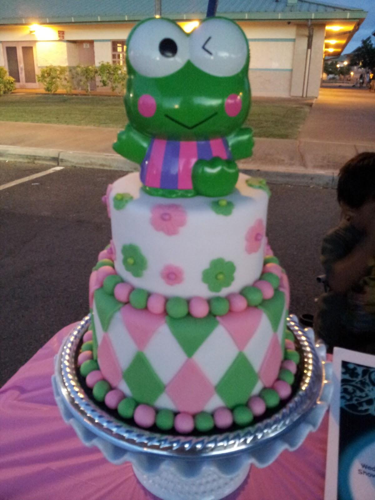 Cake Shop Kapolei