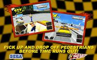 Crazy Taxi Classic APK + DATA