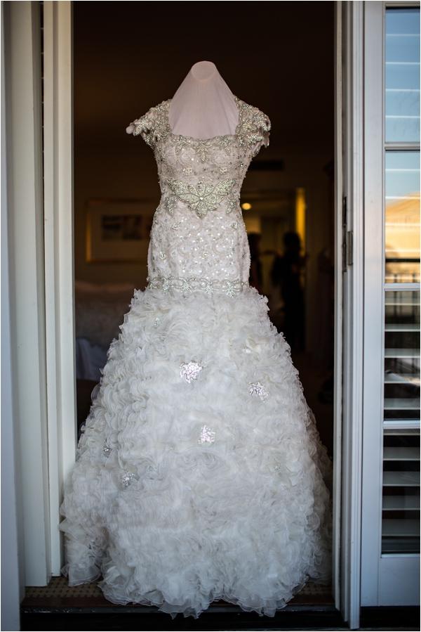 Wedding Dresses Newport Beach 39 Marvelous Luxurious Balboa Bay Club