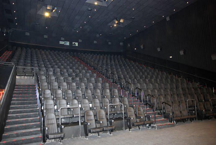 Lançamentos em 22 de julho de 2011 - Inauguração dos cinemas de Caruaru DSC_0024