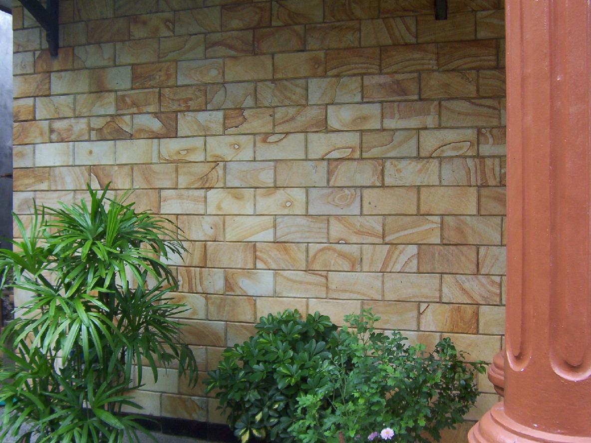 Hasil gambar untuk batu palimanan