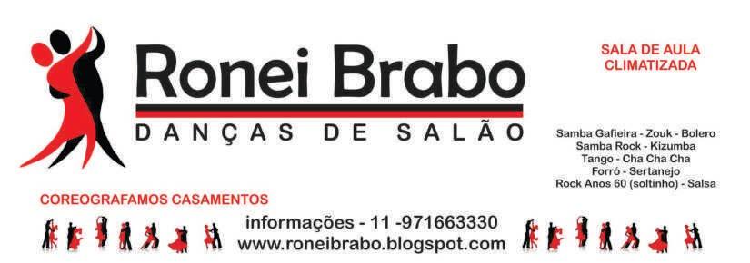 Ronei Brabo