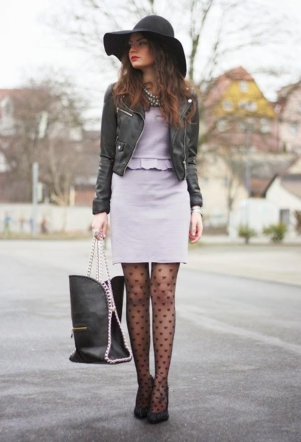 Fashion Tights, Fashion, sexy