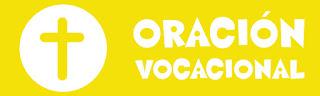 http://seminariodejaen.blogspot.com.es/2015/10/oraciones-vocacionales-curso-201516.html