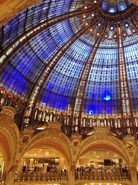 paris_galeries_lafayette_blog