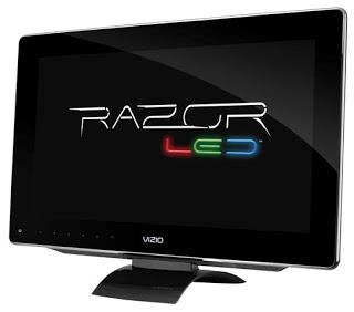 Daftar Harga TV LED Terbaru baru dan bekas