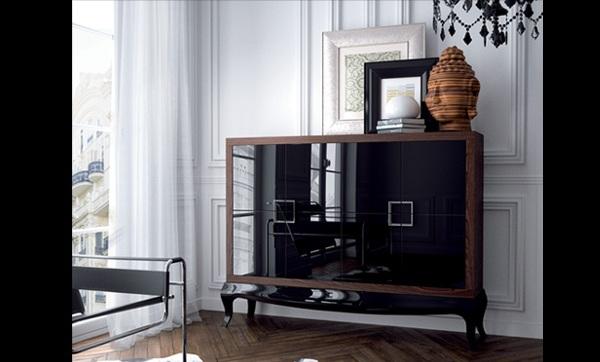 Decoestilo12 mobiliario made in spain - Ebanisteria sanchez vazquez ...