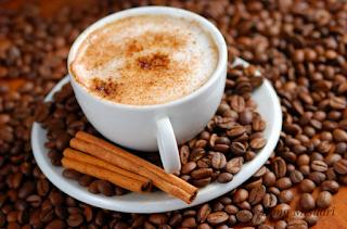 Kafein Dan Penyerapan Vitamin.. Adakah Benar?