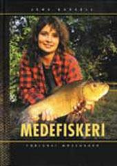 Læs bogen Medefiskeri her: