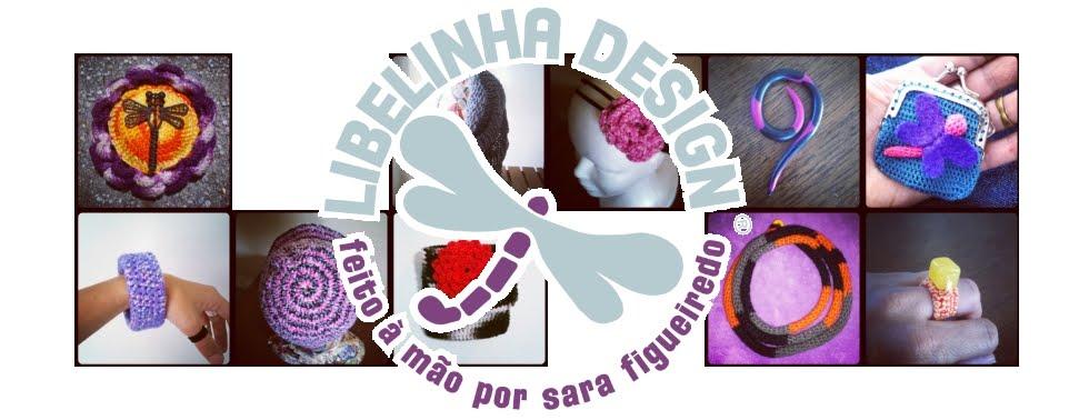 Libelinha Design®