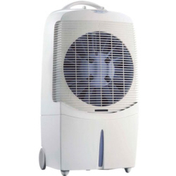 Convair Magicool Evaporative Cooler (Air Conditioning Unit)
