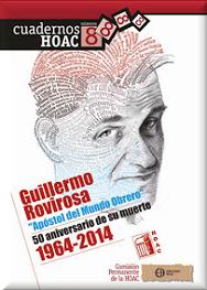 http://www.hoac.es/2014/02/28/nuevo-cuaderno-hoac-guillermo-rovirosa-apostol-del-mundo-obrero/
