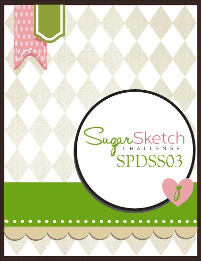 http://sugarpeadesigns.com/blog/2014/04/14/sugarsketchchallenge02/