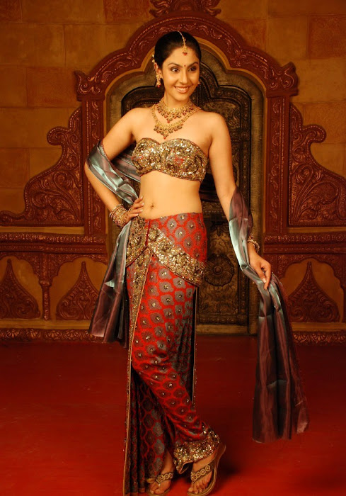 divya spicy hot images