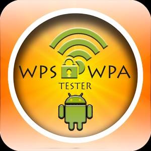 Wps Wpa Tester Premium (ROOT) v2.4.0.1 [GRATIS]