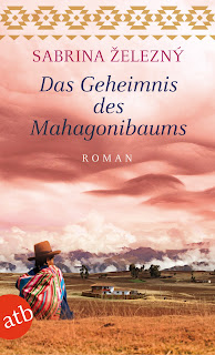 http://www.aufbau-verlag.de/index.php/das-geheimnis-des-mahagonibaums.html
