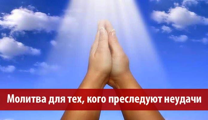 zrelaya-zhenshina-priglasila-moloduyu-paru-dlya-seksa