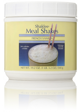 meal_shakes