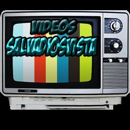 Nuevo Canal de Videos Salvadios