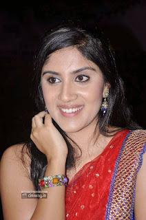 Second-Hand-Actress-Dhanya-Balakrishna-Photos-at-Movie-Audio-Launch