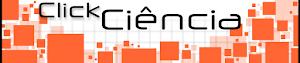 Click Ciência