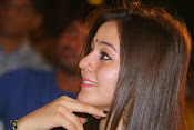 Priyal Gor Gorgeous photos-thumbnail-3