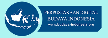 BELAJAR BUDAYA