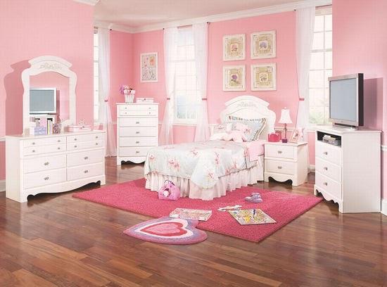 Decoraci n minimalista y contempor nea dormitorios en - Decoracion minimalista y contemporanea ...