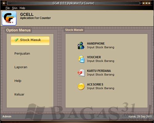 download gcell aplikasi pembukuan counter hp password www bagas31 com