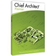 Chief Architect Premier X5 15.1.0.25 Full Crack