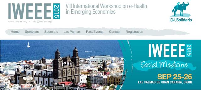 http://www.iweee.org/2015-las_palmas/speakers.html