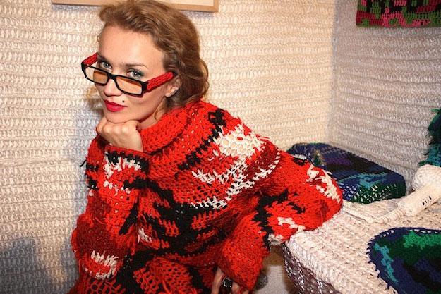 olek-agata-oleksiak-crochet-artist