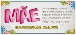 Mensagens e Frases para o Dia das Mães