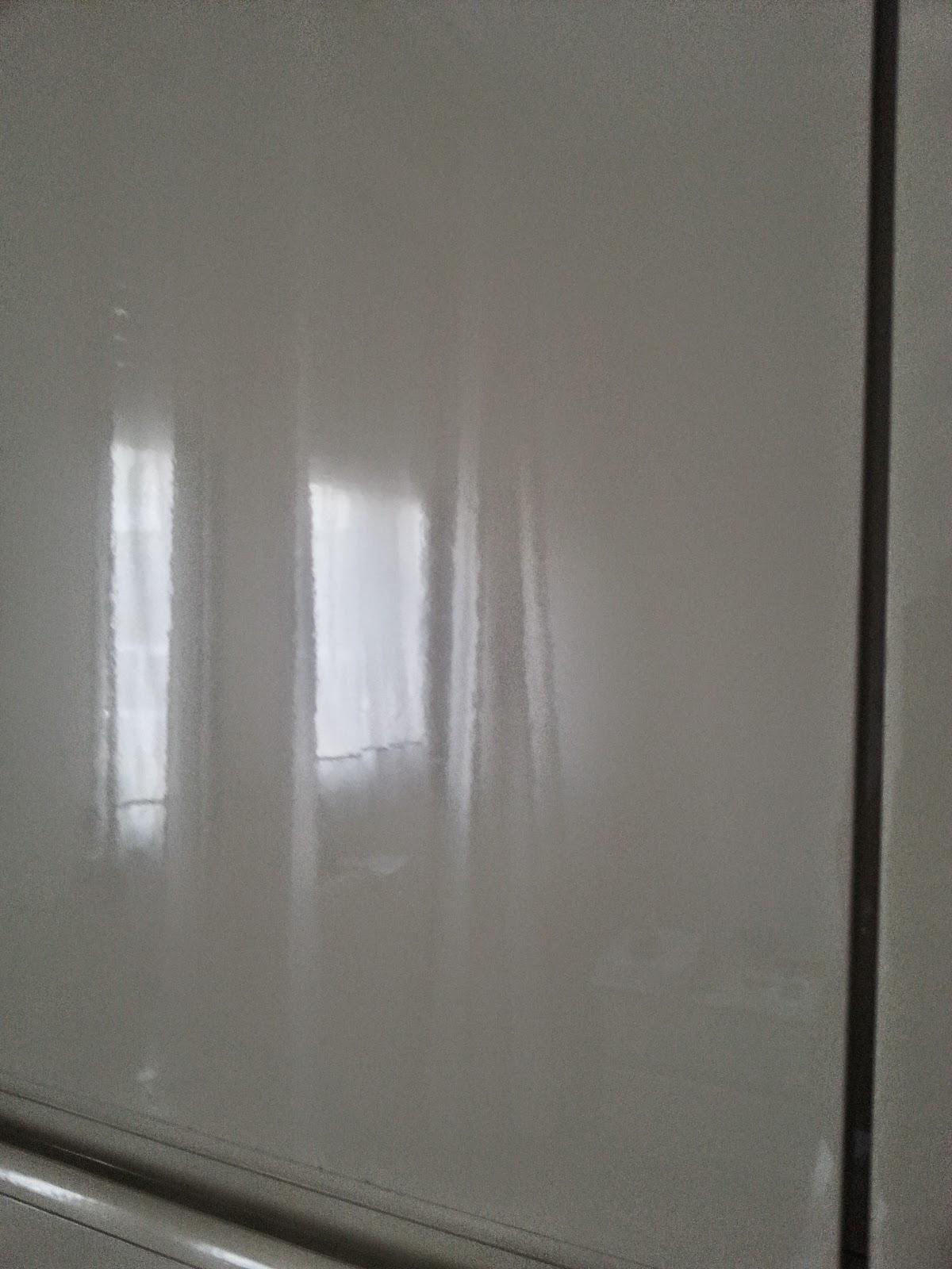 Naturalmente bella lavacristalli come pulire vetri - Pulire specchio ...