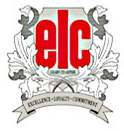 As part of an ongoing recruitment exercise, elc International Schools