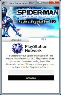 Spiderman Venom Amazoncom