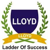 Lloyd Law College Logo