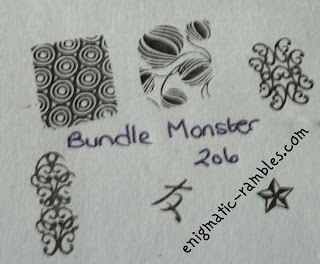 bundle-monster-206-BM206-review-stamping-plate