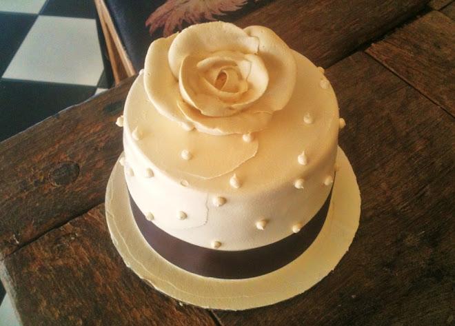 Hat_Cake_Society_Anniversary 1044
