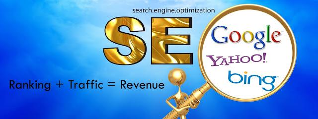 Reliable SEO Services Company in Australia, SEO Service provider in Australia